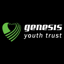 Rob Woodley, CEO and Sgt., Genesis Youth Trust