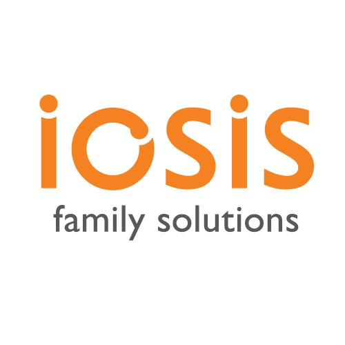 Tracey-Leigh Peters, Iosis Family Solutions